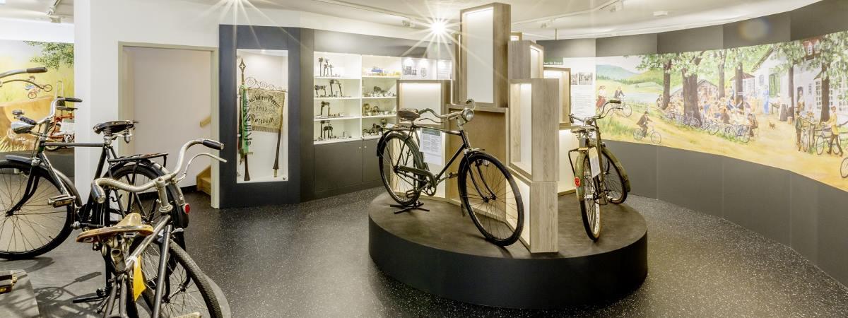 http://www.fahrradmuseum.eu/de/wLayout/test.jpg